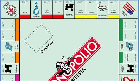 Se transmitió cuando su tablero de monopoly casero fue copiado por darrow y luego por. Como Hacer Un Monopolio Con Material Reciclable - Compartir Materiales