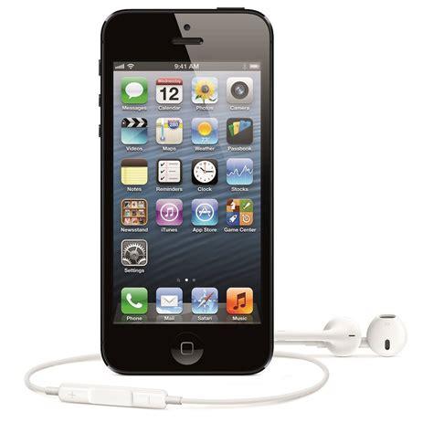 iphone 5 64gb apple iphone 5 64gb price in pakistan