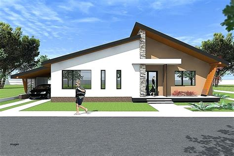 Bungalow House Design Philippines Bungalow House Roof