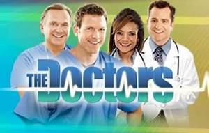 the doctors tv show   Lose Weight Tips