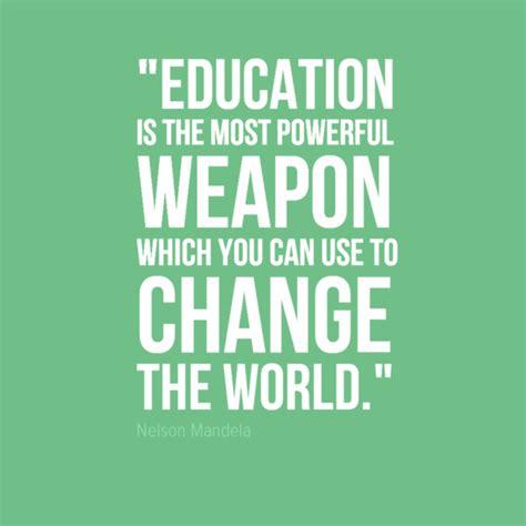 special education teacher quotes inspirational quotesgram