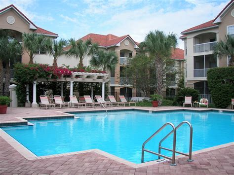 Apartments Clearwater Fl by Mainstreet Apartments Apartments Clearwater Fl