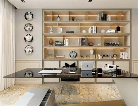Style Art Déco Dans Un Intérieur Moderne Par Duc Tayone