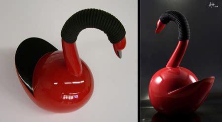 modern teapots  kettle designs