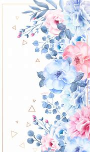 Phone Wallpapers - HD - by BonTon TV - Free Download ...