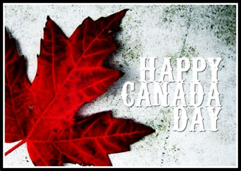 Happy Canada Day Wishes Sayings Whatsapp Status