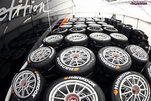 Pneu Hankook Avis 2017 : dtm une nouvelle g n ration de pneus de course hankook pour la saison 2017 ~ New.letsfixerimages.club Revue des Voitures