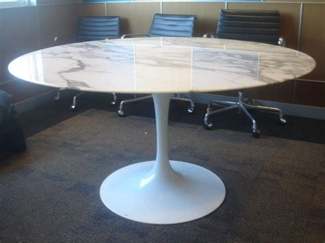 small white marble dining table white marble table top dining table rn 139d dining table
