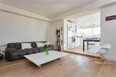 recherche appartement a louer immobilier en image