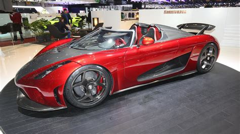 koenigsegg taiwan koenigsegg will have more than 4 000 hp on display in geneva