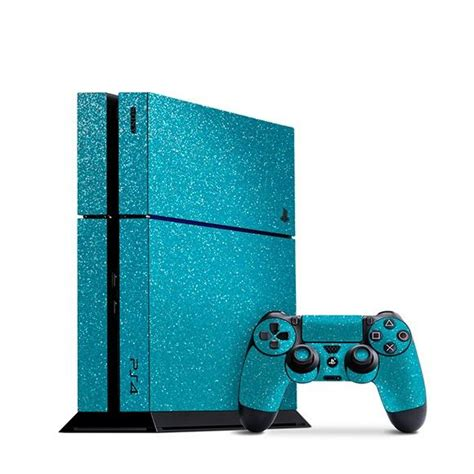 1000 ideas about playstation on xbox 360