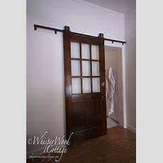 Where Can I Get This Sliding And Hanging Door Hardware?