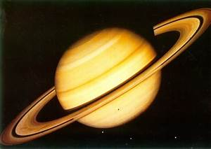 Videos of Planet Saturn - Pics about space
