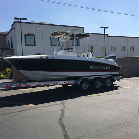 Wellcraft Offshore Boats For Sale by Wellcraft Offshore New And Used Boats For Sale