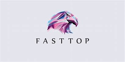 Inspiration Eagle Modern Designs Cool Fast Awesome