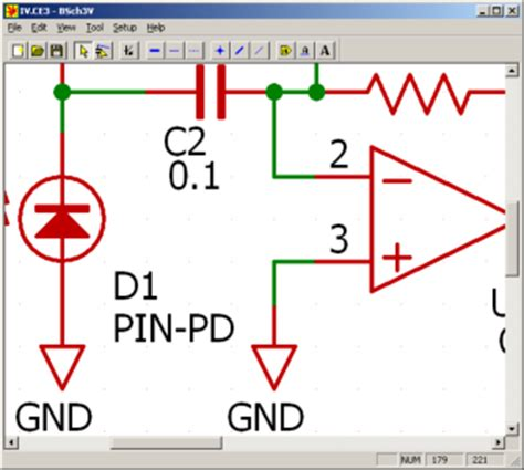 10 free pcb design software