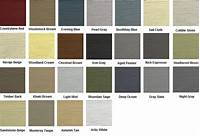 hardy board siding colors Hardie Board Siding Cost, Pros and Cons | Siding Authority