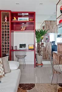Come, Along, With, Us, And, Discover, Amazing, Home, Bar, Decor, Ideas, To, Wow, Your, Guests, And, Add, A, Mid