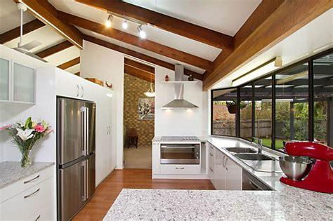 kitchen tile ideas pictures 15 best caesarstone 6270 atlantic salt images on 6270