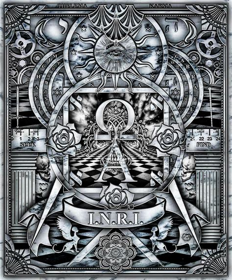 freemasonry and illuminati nwo secret illuminati masonic freemasonry freemason