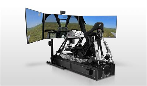 siege simulateur de conduite gallery cxc simulations professional racing simulator