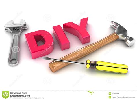 house design blogs diy concept royalty free stock images image 31669069