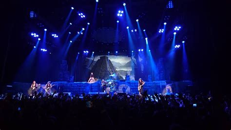 iron maiden wallpapers images  pictures backgrounds