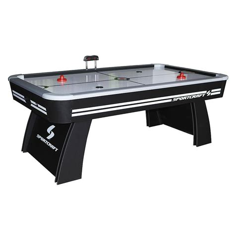black friday deals on air hockey tables sears black friday ad 2018 preview the ad scans sales