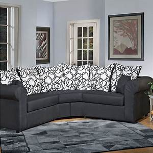 lovely sofa sectionals on sale fresh sofa furnitures With sectional sofas for small spaces on sale