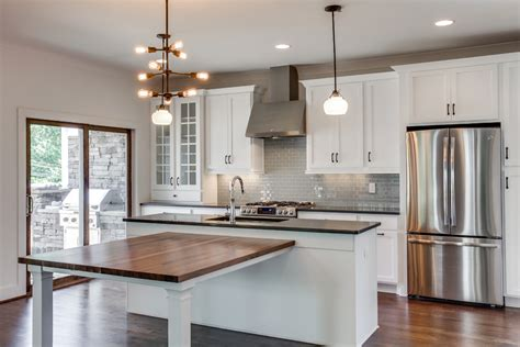 industrial style faucet kitchen looking murray feiss lighting vogue nashville