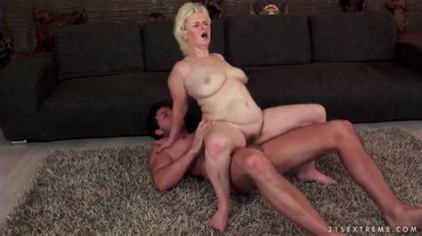 Mature Women Have Hardcore Sex In Compilation Hardcore Porn