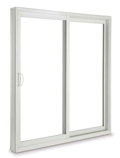 patio doors vinyl 28 images shop jeld wen v 2500 71 5