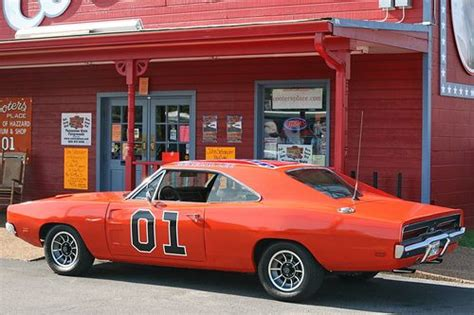 1000+ Ideas About Dodge Chargers On Pinterest