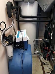 Adoucisseur D Eau Avis : adoucisseur d 39 eau ecully installation plomberie anti ~ Nature-et-papiers.com Idées de Décoration