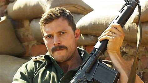 siege cinema the siege of jadotville 2016 the