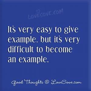 good-thought   LoveSove.com