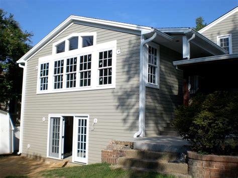 3 Traits Of The Best General Conractors  Insulators Home