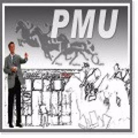 siege social pmu a vendre fonds de commerce 0 m vendée cabinet abd