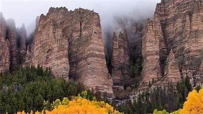 Nature Wallpapers Desktop Landscape Awesome Natural Bayram