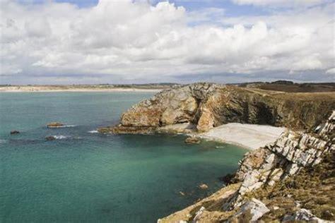 volando hacia bretana paco nadal el viajero blogs
