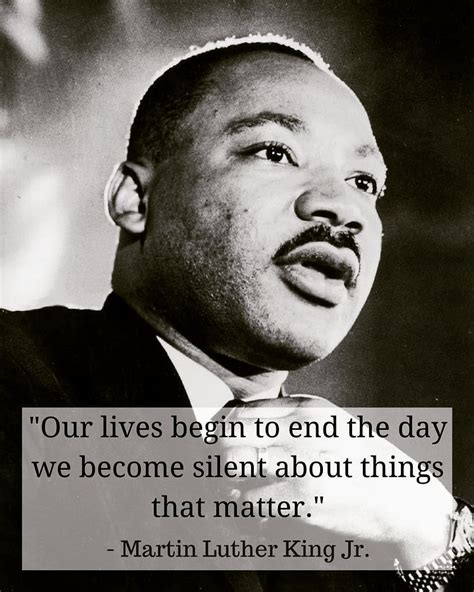 martin luther king jr day check   blog link