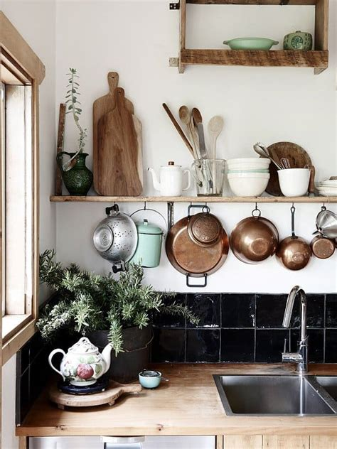 copper cookware  reviews buyers guide february