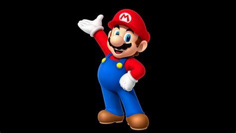 Mario Animated Wallpaper - nintendo confirms mario animated mario
