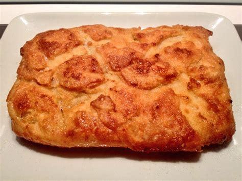 dessert breton kouign amann dessert breton le kouign amann p 226 te 224 choux