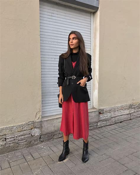 Длинные юбки и юбки макси большая коллеция . bonprix