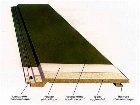 werzalit prijzen werzalit colorpan bouwmaterialen