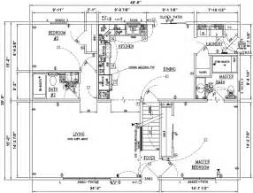 cape cod floor plan homes by stoddard 39 s hi tech custome cape cod
