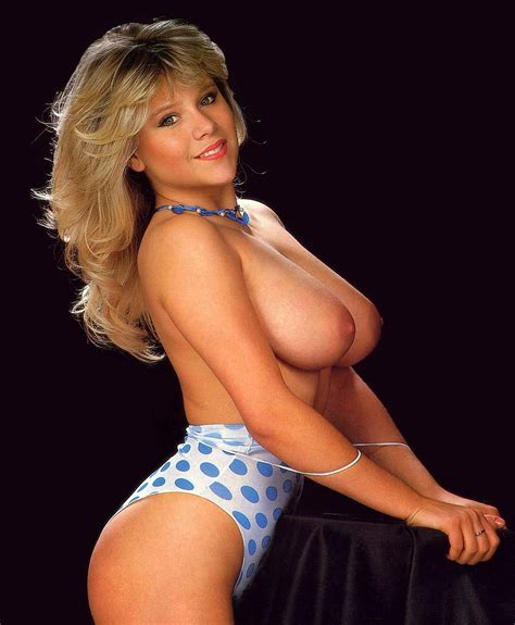 Good Old Samantha Fox Porn Pic Eporner