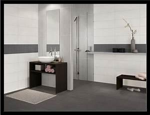Badfliesen Ideen Kleines Bad : bad fliesen ideen modern ~ Sanjose-hotels-ca.com Haus und Dekorationen
