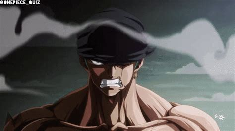 Anime wallpaper anime scene gif wifflegif. Spoiler - One Piece Chapter 991 Spoilers Discussion   Page ...